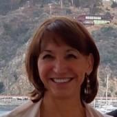 Dena Bauckman