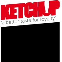 Ketchup Loyalty