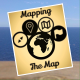 Mapping The Map