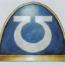 Ultramarine1