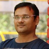 Nitun Lanjewar