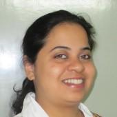 Dr Richi Seth
