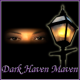 V aka Dark Haven Maven