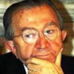 Consigliere Alagoano
