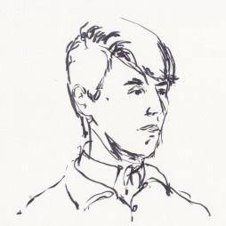 Axel Rokvam