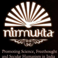 Avatar for Nirmukta on FTB.