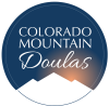 Colorado Mountain Doulas Agency