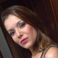 Victoria Costa Souza