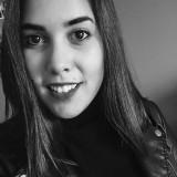Bárbara Romero