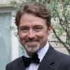 Daniel Shillito