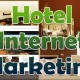 Hotel Internet Marketing