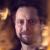 Gary Ghislain's avatar