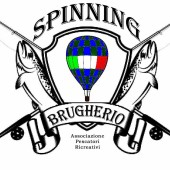 A.P.R. Spinning Brugherio