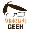 The Geek