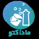 شرکت خدمات نظافتی تهران