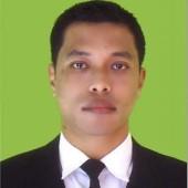 Amrit Man Dangol