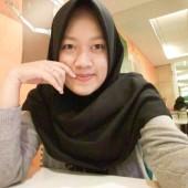 Aulia Rahmah Alhafidz