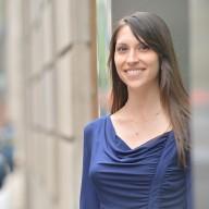 Brittany Bevacqua