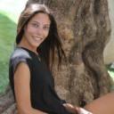 #3: Rachel Wolfson