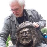 Avatar Jens Rusch