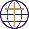 Bienvenido a Comunión de Gracia Internacional