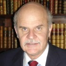 Alejandro Chafuen