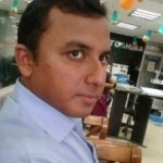 Vinod Rawat
