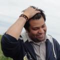 Syed Shahrukh Hasan