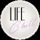 Lifeandchill