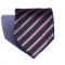 Les cravates de Florence