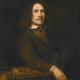 Ken Lassesen, M.Sc.
