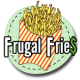 Frugal Fries