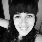 Virginia Sanz