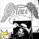 Stacey Sade