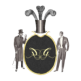 arbiter elegantiarum