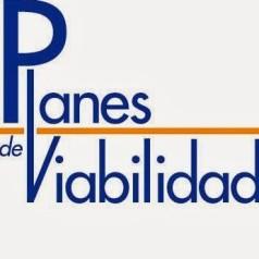 Felipe De Pablos