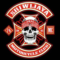 sriwijaya motor club Blog