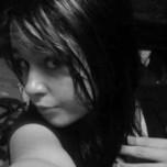 Lorah