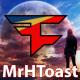 MrHToast