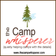 thecampwhisperer