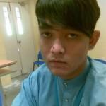 Abdullah Hussaini