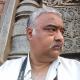 Bhushan Kudali