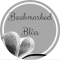 Melanie @ Bookmarked Bliss
