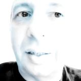 Avatar Uwe Bröckert