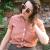 Lia Marcoux's avatar