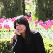 Valerie Huang