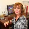 Karen Oswald, MBBS, MAvMed