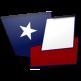 Texas System of ESCs