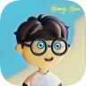 Bài 1 : Laravel là gì ? Giới thiệu Laravel Framework
