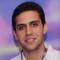 Claudio Oliveira